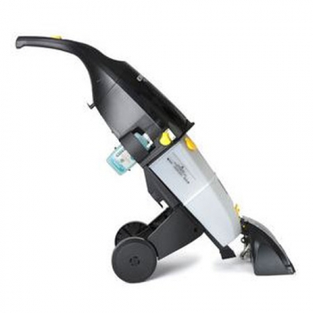 carpet cleaner reviews