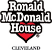 Ronald Mc Donald Association - COIT Cleveland