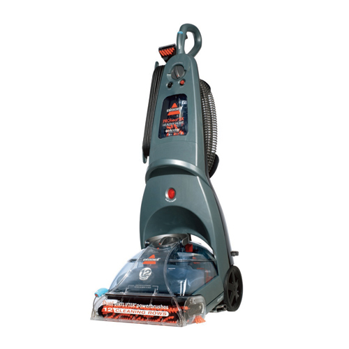 Top 5 carpet cleaning machines best carpet cleaner 2018 coit cleanshot technology solutioingenieria Choice Image