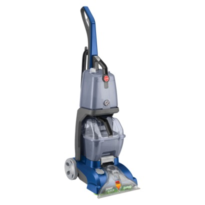 Top 5 Carpet Cleaning Machines Best Cleaner 2018 COIT