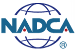 COIT Colorado Springs NADCA certified