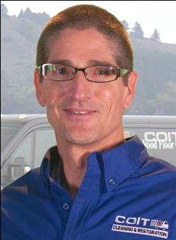 Craig Powers
