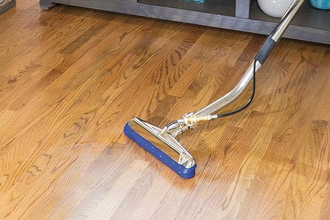Floor Cleaning Coit Modesto Specializes