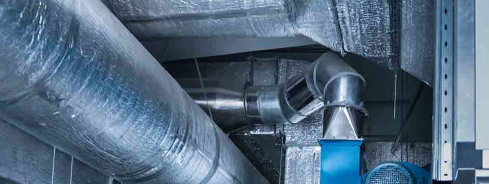 Modesto Change Location Commercial Air Duct Cleaning