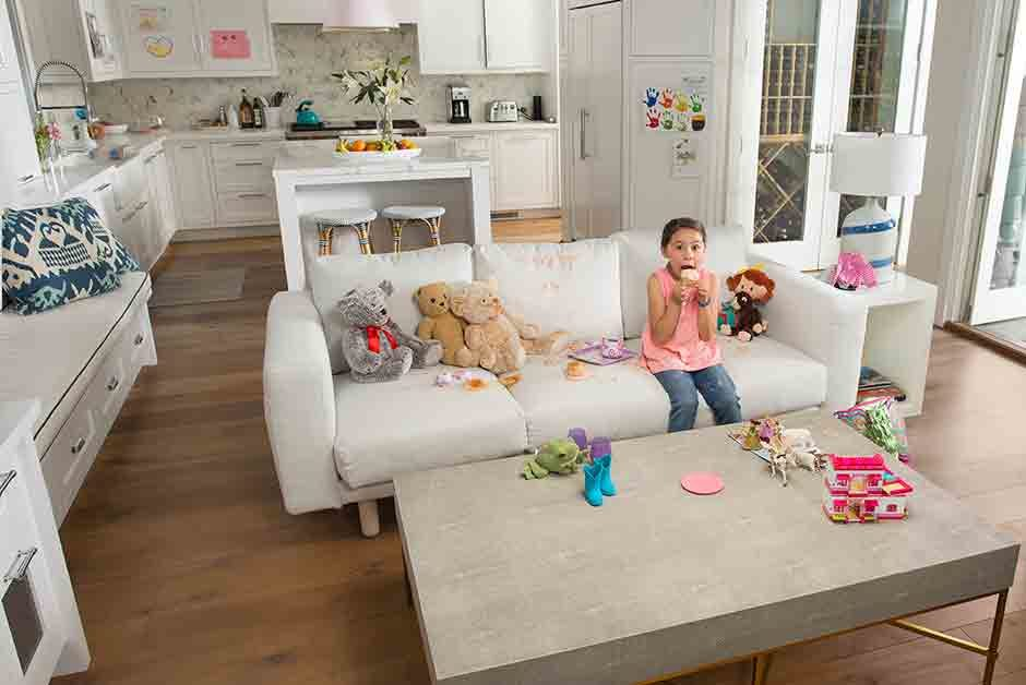 coit upholstery cleaning services in modesto california will leave your couch spotless