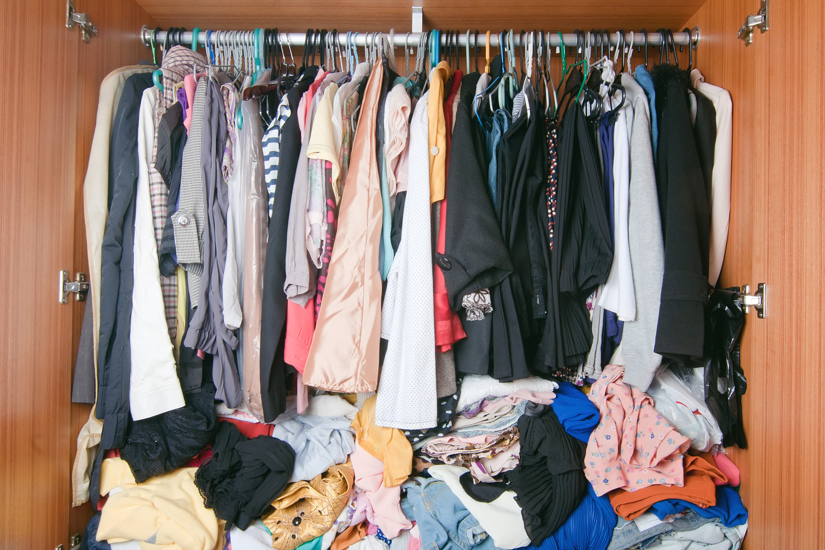 How To Get Mold Smell Out Of Clothes >> How To Get Rid Of That Musty Smell Coit